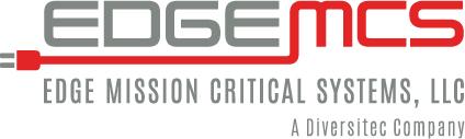 EdgeMCS