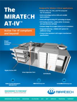 MiratechPDF
