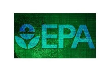EdgeMCS EPA Post