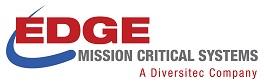 EdgeMCS Logo